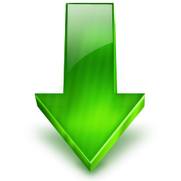 3d-arrow